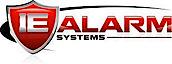 Ie Alarm Systems's Company logo