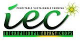 Iec International Energy Crops's Company logo