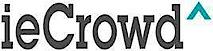 ieCrowd's Company logo