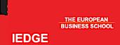 Iedge - The European Business School's Company logo