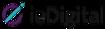10x's Competitor - ieDigital  logo
