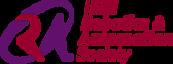 Ieee Robotics & Automation Society (Ras)'s Company logo