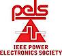 Ieee Pels's Company logo