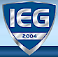 International Engineering Group, LLC's Company logo