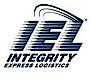 Intxlog's Company logo