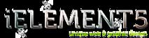 Ielement5's Company logo