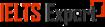 Ieltsexpert's company profile