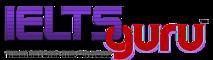 Ieltsguru, Co, IN's Company logo
