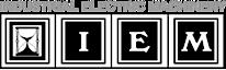 IEM Rocky Mountains's Company logo