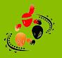 Iemergence's Company logo
