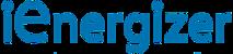 iEnergizer's Company logo