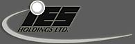 IES Holdings's Company logo