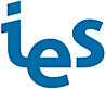 IES Synergy's Company logo