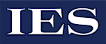 IES's Company logo
