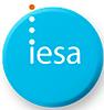 IESA Limited's Company logo