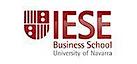 IESE Business School's Company logo