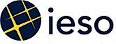 IESO's Company logo