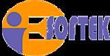 IESoftek's Company logo