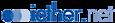 Iether Logo