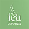 Ieu's Company logo