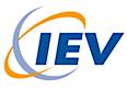 IEV Group's Company logo