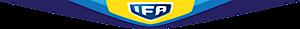 Ifa Sport's Company logo