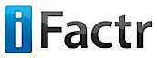 IFactr's Company logo