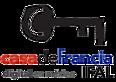 Casadefranciadigital's Company logo