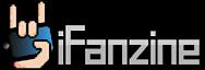 Ifanzine's Company logo