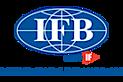 International Finance Bank's Company logo
