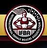 IFBA's Company logo