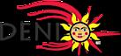 Ifbb Pro Deborah Denio's Company logo