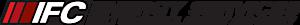 Ifc Energy Services's Company logo