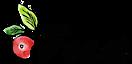 iFeast App's Company logo
