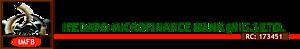 Ifedapo Microfinance Bank's Company logo