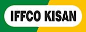 IFFCO Kisan's Company logo