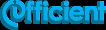 Ifficient's Company logo