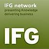 Ifg Network's Company logo