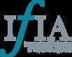 Ifia Americas Committee's Company logo