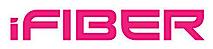 iFiber's Company logo