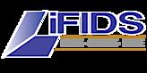Ifids's Company logo
