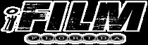 Ifilm Entertainment's Company logo
