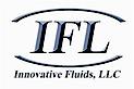 Innovativefluids's Company logo