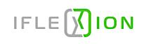 Iflexion's Company logo