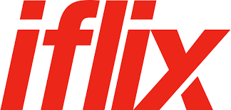 iflix Competitors, Revenue and Employees - Owler Company Profile