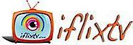iFlixTV's Company logo