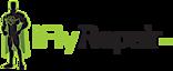 Ifly Repair's Company logo