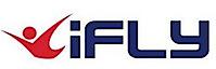 iFLY's Company logo