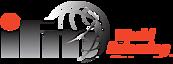 Ifm Film Associates's Company logo