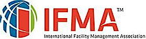 International Facility Management Association's Company logo